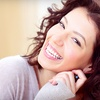 Up to 90% Off Dental Services at The Smile Center