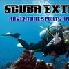 53% Off Skin-Diving Class