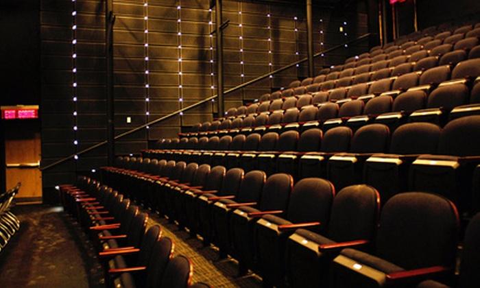 Great Canadian Theatre Company - Hintonburg - Mechanicsville: $41 for Two Great Canadian Theatre Company Tickets ($82.31 Value)