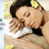 55% Off at Massage in Henderson