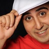 Up to 52% Off Comedy Night for Two at Miami Improv