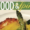 """Food & Spirits Magazine - Omaha: $10 for a One-Year Subscription to """"Food & Spirits"""" magazine ($25 Value)"""