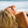 Up to 84% Off Spray-Tanning Packages