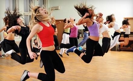 Steve Nash Fitness World & Sports Club - Steve Nash Fitness World & Sports Club in