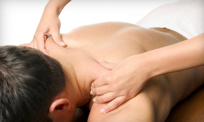 Medical Massage for Health and Healing - Emmaus: $32 for a 50-Minute Swedish Massage at Medical Massage for Health and Healing ($65 Value)