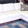 Up to 67% Off Furniture in Moose Jaw