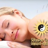 Master Lus Chiropractic - Multiple Locations: $25 for a 90-Minute Acupuncture Treatment at Master Lu's Health Center