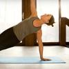 79% Off Hot Yoga Classes in San Juan Capistrano