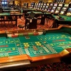 Opus Casino Cruise Lines - Freeport: $17 for a Casino-Cruise Admission, Buffet-Style Dinner, Parking, and $40 Play Card from Opus Casino Cruise Lines in Freeport (Up to a $75 Value)