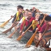 Up to 75% Off One Hour of Rowing