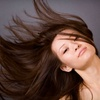 Up to 56% Off at Salon Stefan