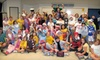 Music Preparatory Department - Highland Heights: $75 for One Week of Summer Theater Camp from Northern Kentucky University in Highland Heights (Up to $175 Value)