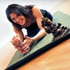 Up to 62% Off Classes at Yoga Montclair
