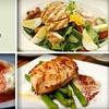 42% Off at Diet Gourmet Austin