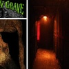 53% Off Two Tickets to a Haunted House in Anaheim