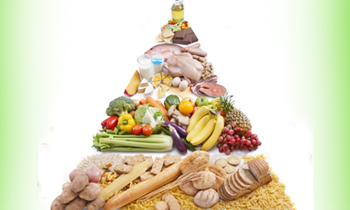 Dietnatural - Diètnatural Milano: Test delle intolleranze alimentari e 3 o 6 controlli da 19 € invece di 115 da Dietnatural