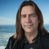 Up to 25% Off Alan Doyle Concert