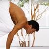 Up to 85% Off Classes at Bikram Yoga Hampden