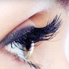Up to 68% Off Lash & Brow Services in Studio City