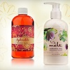 $10 for Bath and Skincare Products in Conway