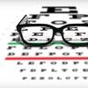 Up to 70% Off Eye Exam and Eyewear