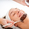 Up to 72% Off Chocolate Facial and Foot Massage