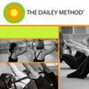 The Dailey Method  - University Heights: $20 for Two Fitness Classes at The Dailey Method ($40 Value). Buy Here the Menlo Park Location. Additional Locations Below.