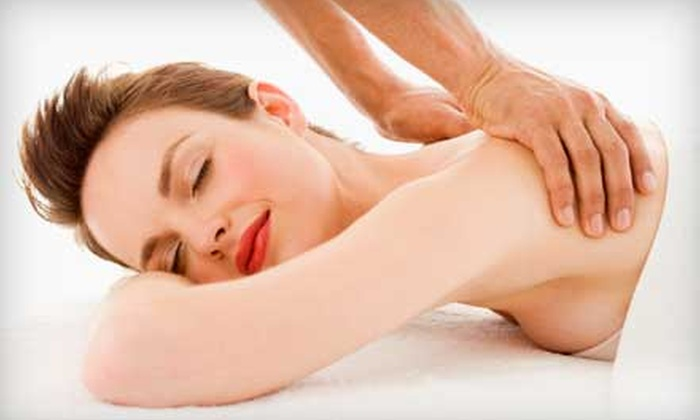 Your Ultimate Massage - Tallahassee: $35 for a 60-Minute Swedish Massage at Your Ultimate Massage ($70 Value)