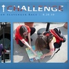 64% Off Seattle Challenge Entry