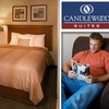 Up to 46% Off at Candlewood Suites