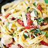 Up to 53% Off at Willamette Noodle Company
