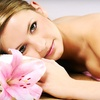 Up to 58% Off Facial & Massage in Bloomfield Hills