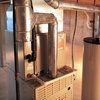 Half Off Furnace Maintenance Package