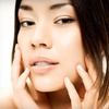 Up to 54% Off Microcurrent Facelift Treatments