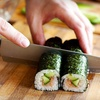 Up to 71% Off Cooking Classes in Columbia