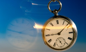 Yes, Hypnosis Works!: 60- or 90-Minute Private Hypnosis Session at Yes, Hypnosis Works! (Up to 74% Off)