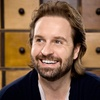 Alfie Boe 2015 – Up to 50% Off Vocal Concert
