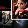 TITLE Boxing Club - CORPORATE - Kansas City: $40 for a One-Month Membership, Introductory Boxing Kit, and Half Off Enrollment at TITLE Boxing Club (Up to $200 Value)