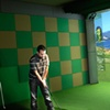 Up to 55% Off Golf Practice in Bridgewater