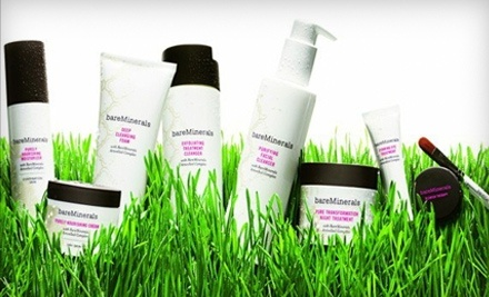 $20 Groupon to Planet Beauty - Planet Beauty in Santa Clara