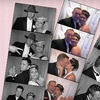 Half Off Photo-Booth Session or Arcade Rentals