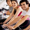 87% Off at The Gym in Del Mar