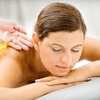60% Off Massage at Body Wisdom Therapeutics