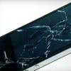 Up to 57% Off iPhone Repair Services