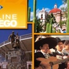 Half Off Tours to Mexico
