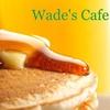 53% Off at Wade's Cafe