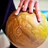 61% Off Bowling Outing for Six in Deer Park