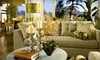 iConsign Stores - Phoenix: $10 for $25 Worth of Gently Used Home Goods at iConsign Stores