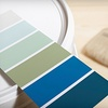 Up to 59% Off Interior-Painting Services