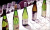 Sunset Grill - Hillsboro West End: $25 for a Spirit-Tasting Class at Sunset Grill ($50 Value)
